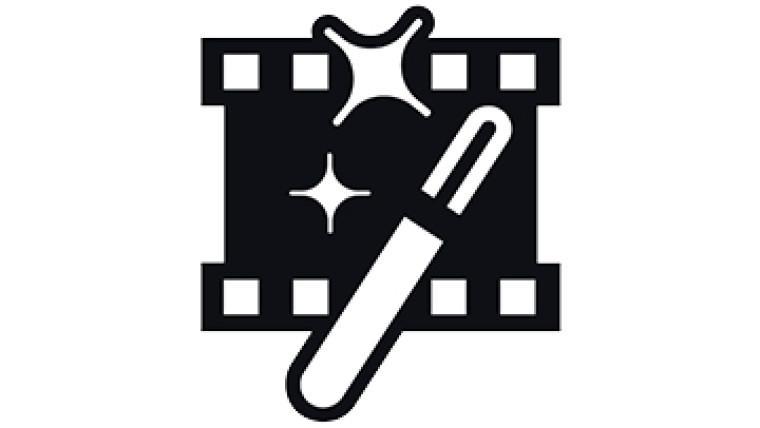 Shotcut 18 06 02 [Update] - Neowin