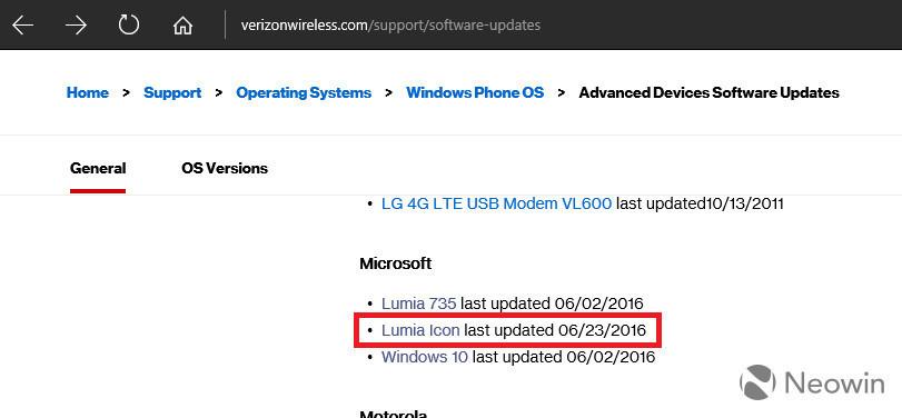 windows supdate microsoft com: