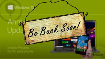 windows-10-anniversary-update-back-soon