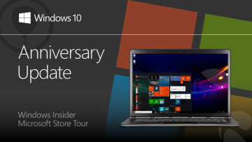 windows-10-anniversary-update-microsoft-store-tour