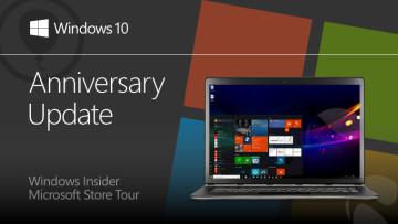 windows-10-anniversary-update-microsoft-store-tour