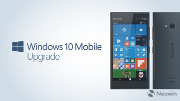 windows-10-mobile-upgrade-lumia-735-vzw