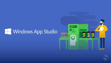 windows-app-studio-01