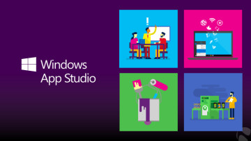 windows-app-studio-02