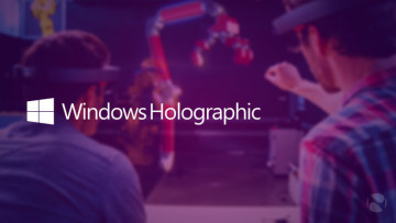 windows-holographic-01