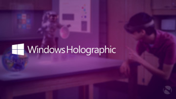 windows-holographic-02