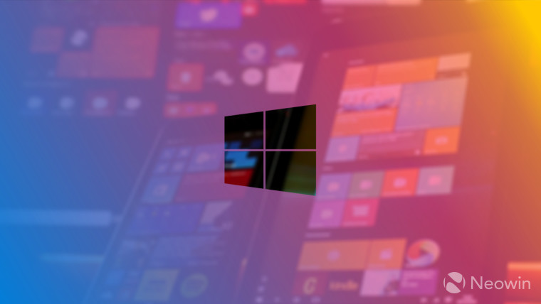 Microsoft cooking up version of Windows 10 S for enterprise users