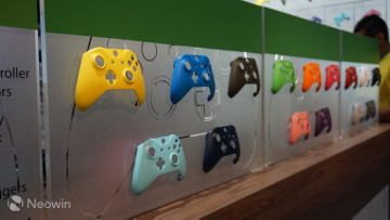 xbox-design-lab-shells