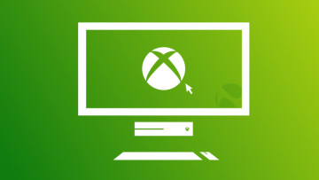 Microsoft reprtedly partners with Razer for Xbox mouse and keyboard support
