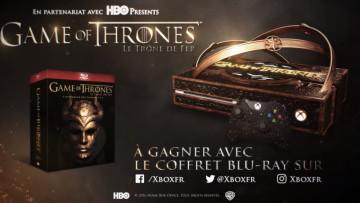 xbox_game_of_thrones