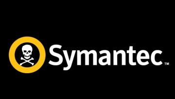 1467442769_symantec_security_flaw