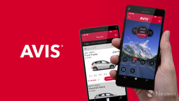 1467627835_avis-windows-phones