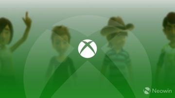 1467660321_xbox-avatars