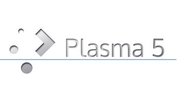 1467733753_kde_plasma_5_banner