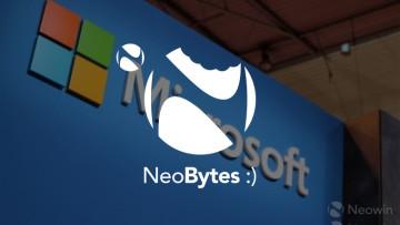1467843728_neobytes_ms_letter