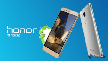 1467977981_android-6.0-marshmallow-honor-5x