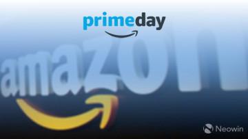 1468249401_amazon-prime-day-promo