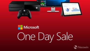 1468313658_microsoft-one-day-sale