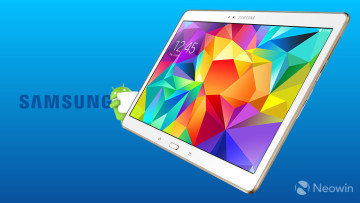 1468318485_android-6.0-marshmallow-galaxy-tab-s