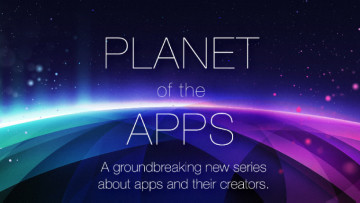 1468421630_planet-of-the-apps