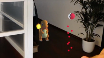 1468581601_pokemon_go_hololens_demo_fake