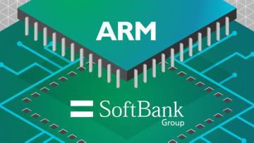 1468825849_arm-softbank