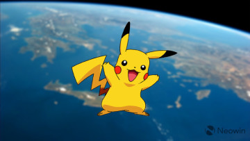 1468843337_pokemon-global
