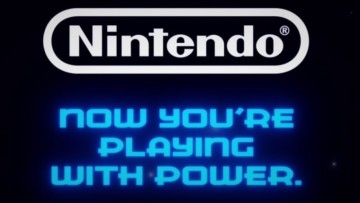 1469255891_nintendo_-_playing_with_power