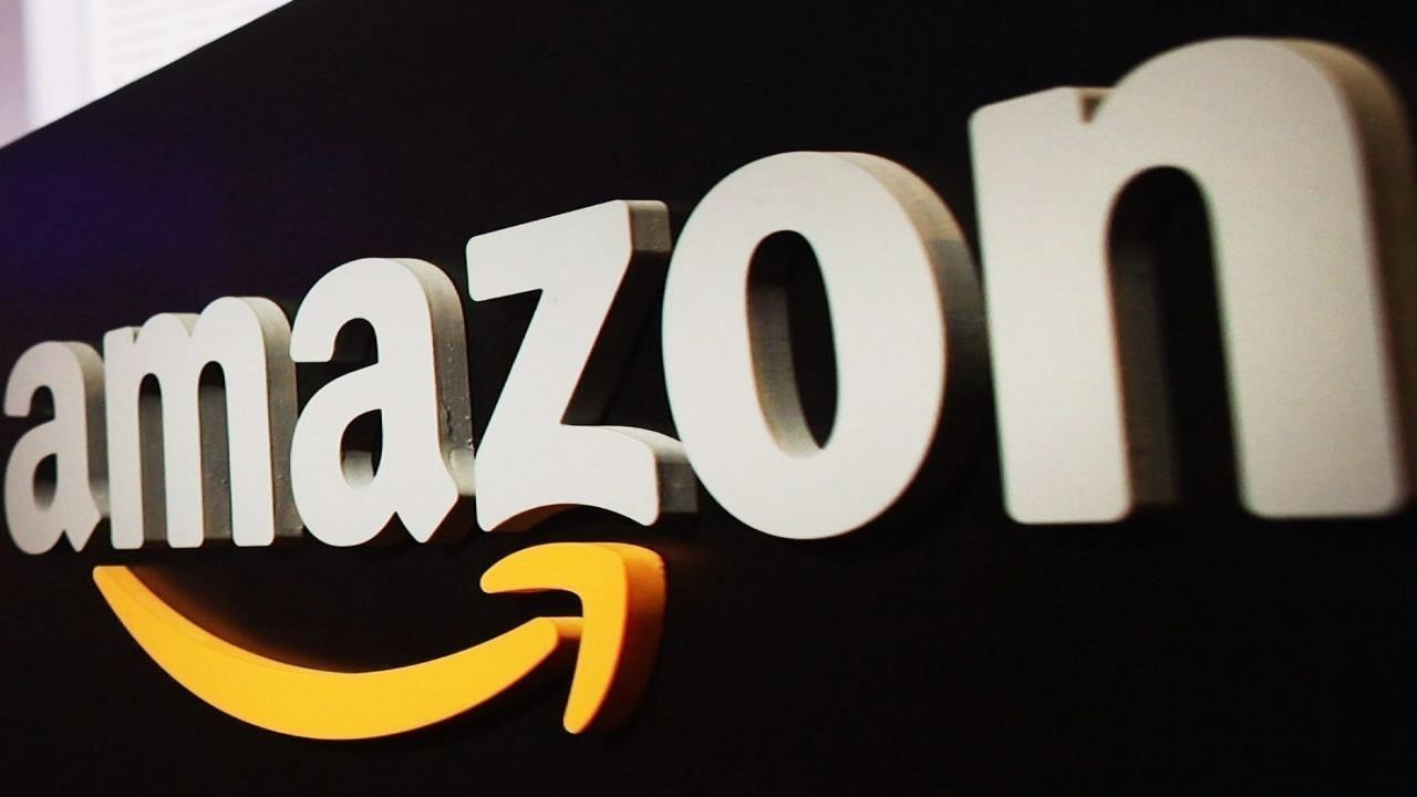 Oz Amazon Prime Day Posts Record Results
