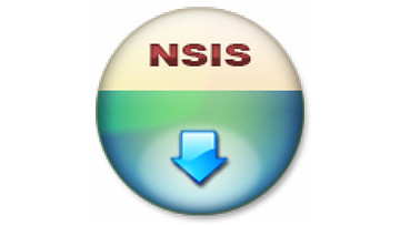1469424140_nsis_2016