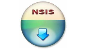 1469424140_nsis_2016