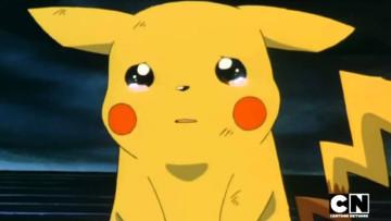 1469433268_sad_pikachu