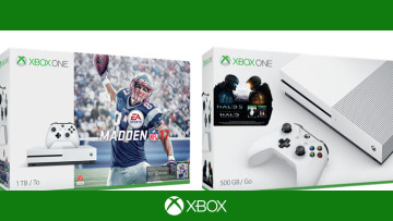 1469539784_xbox-one-s-bundles-launch