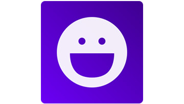 1469693431_new_yahoo_messenger