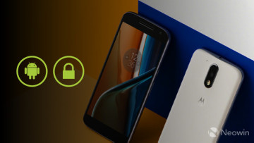 1469703380_moto-android-security