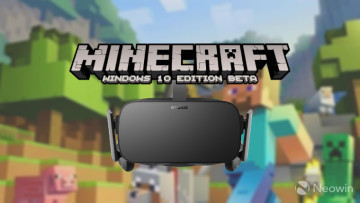 1469719176_minecraft-windows-10-oculus