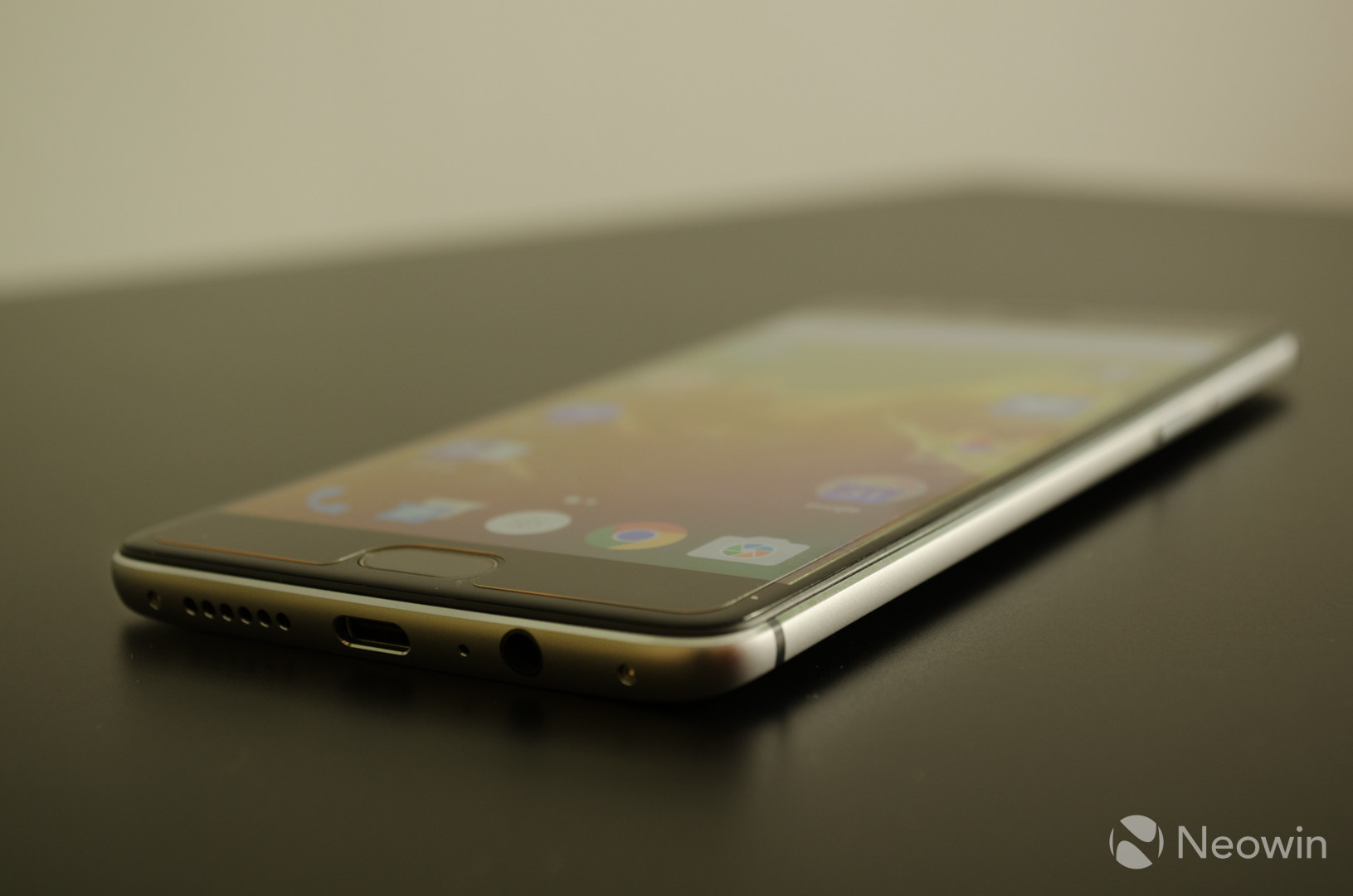 OnePlus 3 review: everyone gets a flagship - Neowin