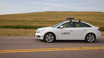 1469991002_uber_mapping_car-1