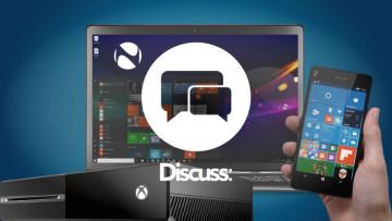 1469999113_discuss-windows-10-devices