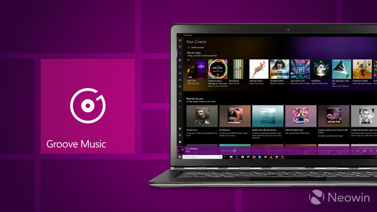 Microsoft delivers a big boost to new music discovery on
