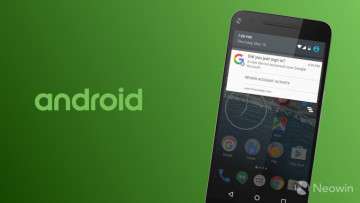 1470129825_android-device-signin-notif