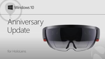 1470161515_windows-10-anniversary-update-holographic-01