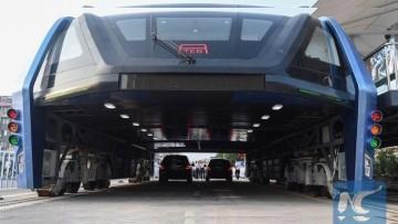 1470220935_transit_elevated_bus