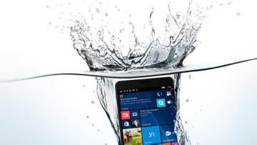 1470232035_hp-elite-x3-water