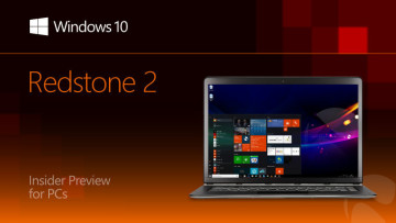 1470252393_windows-10-rs2-preview-pc-05