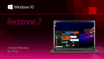 1470252401_windows-10-rs2-preview-pc-07