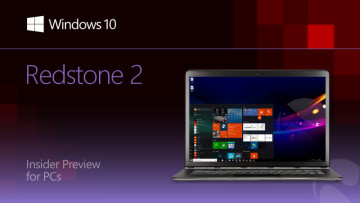 1470252405_windows-10-rs2-preview-pc-08