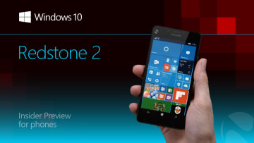 1470252462_windows-10-rs2-preview-phone-02