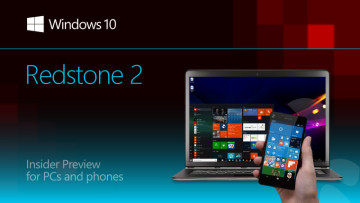 1470252540_windows-10-rs2-preview-pc-phone-02