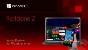 1470252558_windows-10-rs2-preview-pc-phone-06